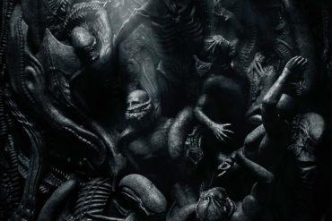 alien convenant 5