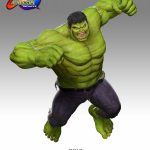 MAV Hulk EN png jpgcopy