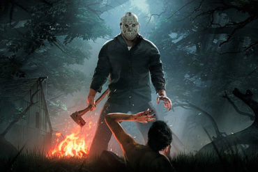 F13 Screenshot