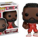 Funko NBA Pops 2