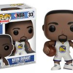 Funko NBA Pops 7