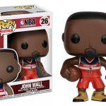 Funko NBA Pops 9