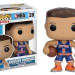 Funko NBA Pops 12