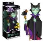 Funko RockCandy Maleficent HT