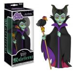 Funko RockCandy Maleficent
