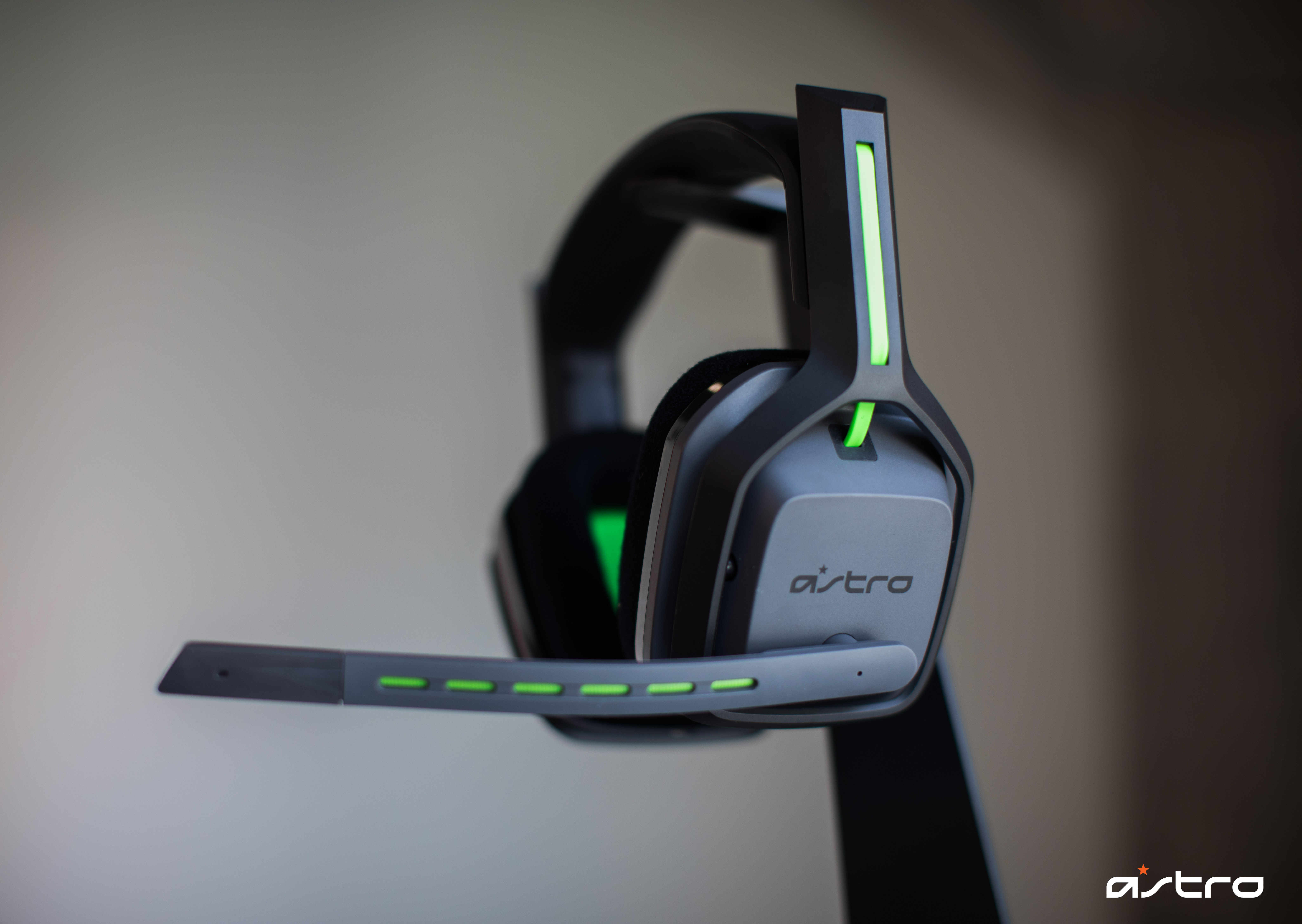 156e7d632e1939 ASTRO Gaming To Showcase Upcoming A20 Wireless Headset At PAX Prime