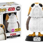 Funko StarWars Last Jedi 6