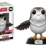 Funko StarWars Last Jedi 11