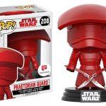 Funko StarWars Last Jedi 20
