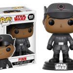 Funko StarWars Last Jedi 22