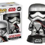 Funko StarWars Last Jedi 28