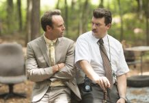 Vice Principals-HBO