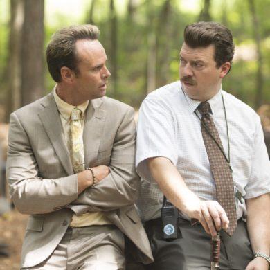 Vice Principals-HBO