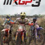 MXGP3 - NS packshot