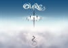 Oure - Key art