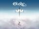 Oure - Key art