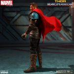 Mezco Thor Ragnarok 3