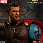 Mezco Thor Ragnarok