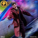 Mezco Joker 9