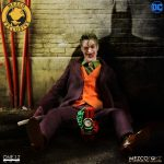 Mezco Joker 14