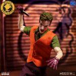 Mezco Joker 21