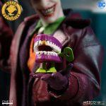 Mezco Joker 4