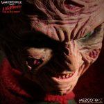 Mezco LDD Freddy Kruger 3