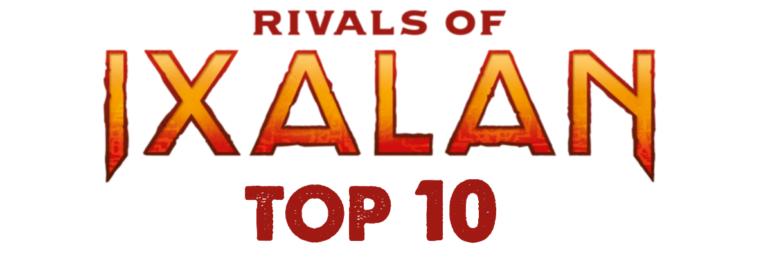 rivalsofixalantop10