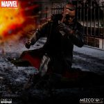 Mezco Blade 9