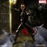 Mezco Blade 10