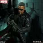 Mezco Blade 11