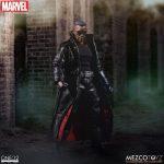 Mezco Blade 14