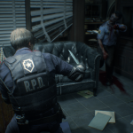 RE2 Announce Screen 12