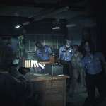 RE2 Announce Screen 16
