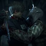 RE2 Announce Screen 17