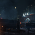 RE2 Announce Screen 05
