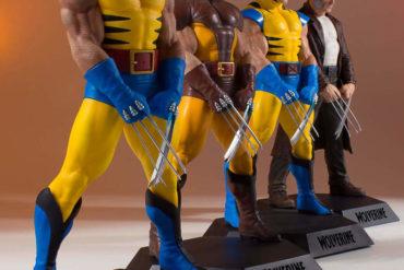GentleGiant Wolverine74 51
