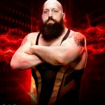 WWE2K19 Roster Big Show