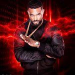 WWE2K19 Roster Montez Ford