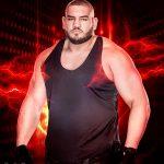 WWE2K19 Roster Rezar