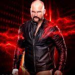 WWE2K19 Roster Scott Dawson