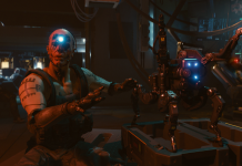 Cyberpunk 20177 - Doc