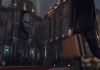 HITMAN 2 - briefcase in Paris