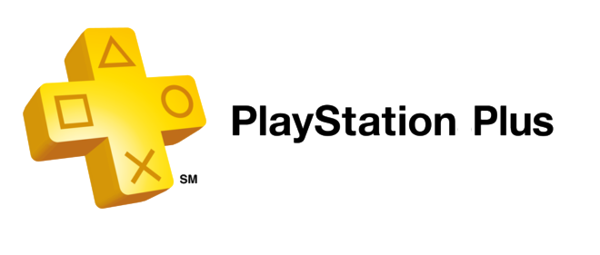 PlayStation Plus Will Cease Offering Free PS3 & Vita Games In 2019