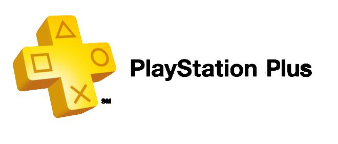 PS Plus Logo