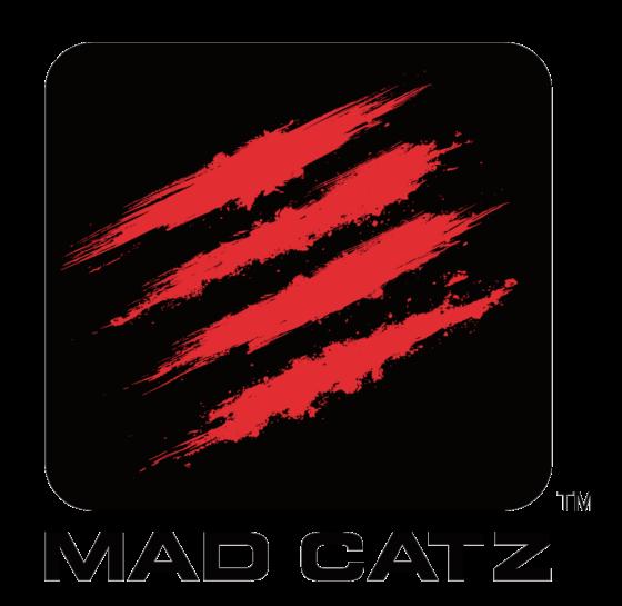 Mad Catz logo e1547128443918