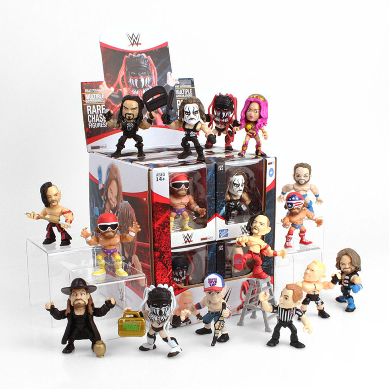 WWE General PDQ LowRes