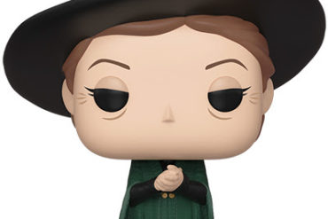 Funko Harry Potter Yule Ball 6
