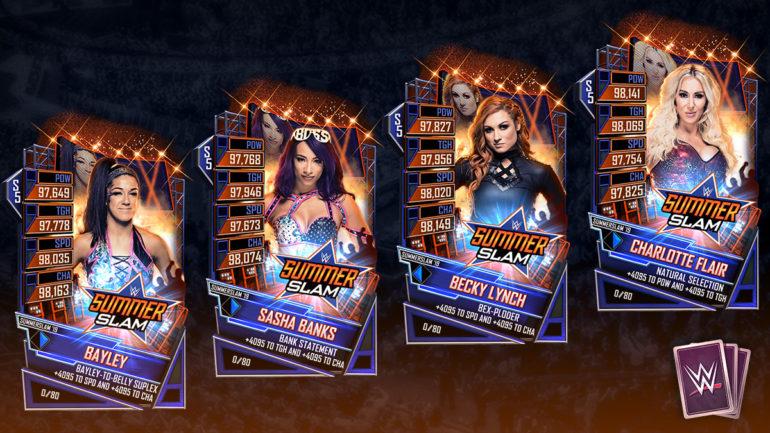 WWESC S5 SS19 Key Art