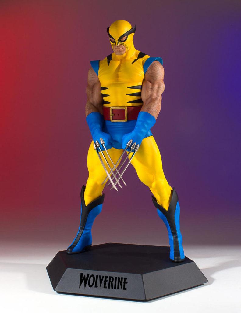 Wolverine74CGStatue02